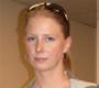Kimberly C Wiegand