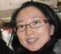Suzanne Yuen Shan Cheng