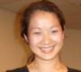 Lisa Shouning Ang