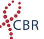 CBR Graduate Student Awards