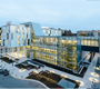 Canada's largest integrated brain centre officially opens