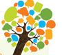 Knowledge Translation Course 2014/2015