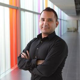 PhD DEFENCE – Ashish Marwaha