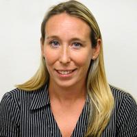 PhD Melissa McConechy