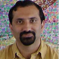 PhD Jaswinder Khattra