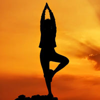 Yoga 2015
