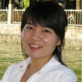 PhD Junyan Shi