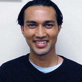 Jithendra (Jay) Gunawardana