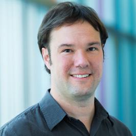 Dr. Phillip Lange