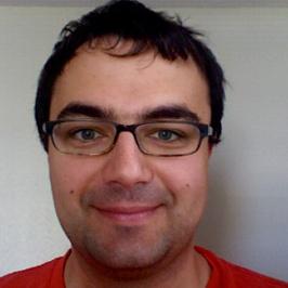 Jacob Rozmus PhD Defence