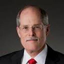 William Schreiber