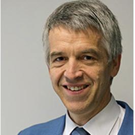 Building the Dutch tissue block procurement program