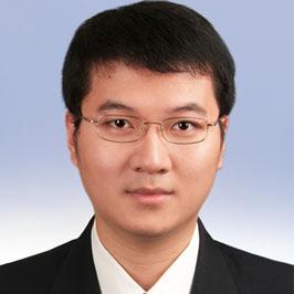 PhD Haoyu Deng