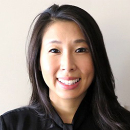 Dr.Sophia Wong: Doctors of BC Specialist Services Committe