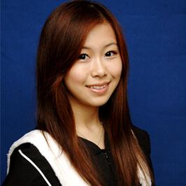 Tina Yang PhD Defence