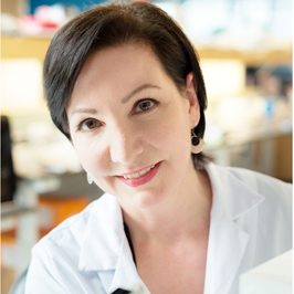 Congratulations to Dr. Cheryl Wellington,, one of the 2019 Innovation and Translational Research Award recipients!