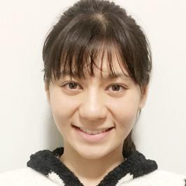 Anam (Nan Nan) Liu MSc defence