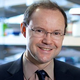 Congratulations to Dr. David Huntsman, one of three members of the UBC Faculty of Medicine to be elected to the Royal Society of Canada (RSC).