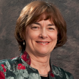Dr. Diane Roscoe received  International Photodynamic Association Award