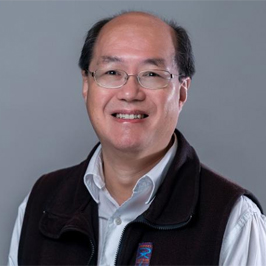 Dr. Wan Lam –  Faculty of Medicine Long term Service Award (20 years)