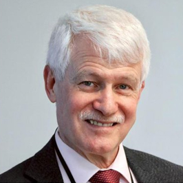 Congratulations to Dr. Mel Krajden of the BC Centre for Disease Control on being appointed to the Order of British Columbia