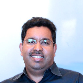 Dr. Jayachandran Kizhakkedathu Inducted as a Fellow, Biomaterials Science and Engineering (FBSE)