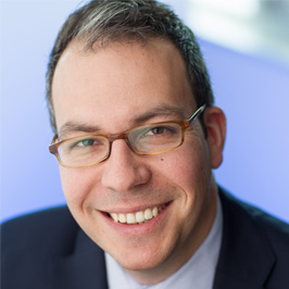 Congratulations to Dr. David Schaeffer recipient of Junior Scientist Award – Canadian Association of Pathologists (CAP-ACP)
