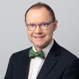 Congratulations to Dr. David Huntsman for being elected to fellowship in the Canadian Academy of Health Sciences (CAHS) 2020