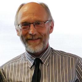 Dr. Douglas Webber – Excellence in Clinical Service Award