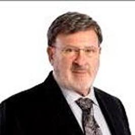 Dr. Michael Kelly – David Hardwick Lifetime Achievement Award