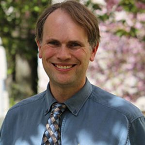 Congratulations to Dr. Torsten Nielsen for being one of the 2021 Faculty of Medicine Distinguished Achievement Award Recipients, Excellence in Clinical or Applied Research category